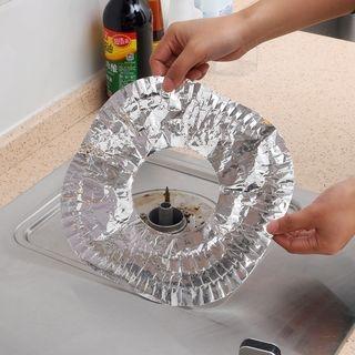 Stove Aluminium Foil 1065329106