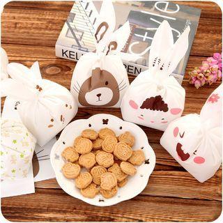 Animal Gift Bag Set 1050755910