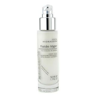 Picture of Academie - 100% Hydraderm Fluide Leger Light Fluid Moisture Freshness 50ml/1.7oz (Academie, Skincare, Face Care for Women, Womens Day Treatment)