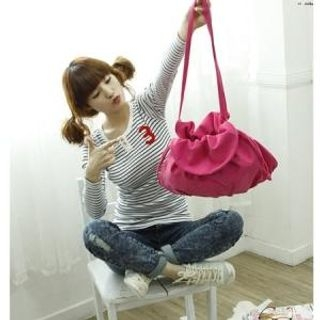 Buy Dodostyle Drawstring Shoulder Bag 1022004694