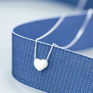 sterling-silver-heart-necklace