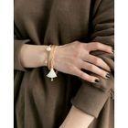 Set of 3: Bracelets 1596