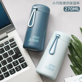 Image of 270ml Thermal Bottle
