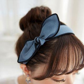 Bunny Hairband 1056841735