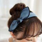 Bunny Hairband 1596