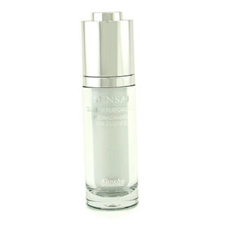 Sensai Cellular Performance Hydrachange Eye Essence 15ml/0.5oz