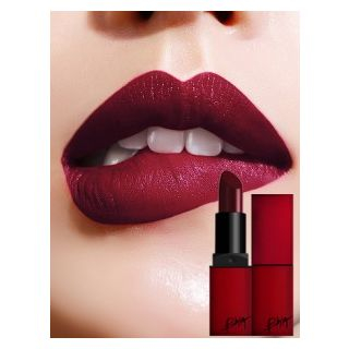 bbi-last-lipstick-red-series-05-powerfull