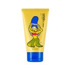 The Face Shop - In Shower Hair Removal Cream (Soft & Mild) (The Simpsons) 100ml 1596