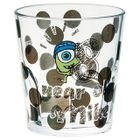 Monster University Plastic Cup 1596
