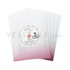 Skinfood - Omija Whitening Mask Sheet (Brightening Effect) 5 pcs