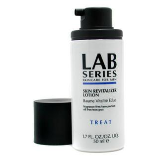 Picture of Aramis - Skin Revitalizer Lotion (Oil Free) 50ml/1.7oz (Aramis, Skincare, Face Care for Men, Mens Day Treatment)