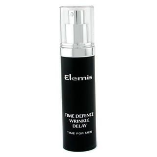 Time Defence Wrinkle Delay 50ml/1.7oz