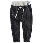 Kids Pinstripe Pants 1596