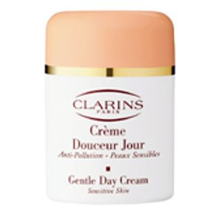 Buy Clarins – Gentle Day Cream 50ml/1.7oz