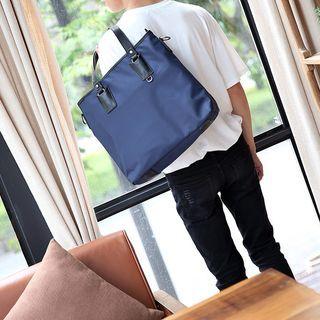 Nylon Tote Bag 1059787763