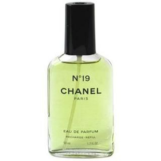 Buy Chanel – No.19 Eau De Parfum Refill 50ml/1.7oz
