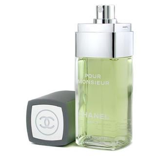 Buy Chanel – Pour Monsieur Eau De Toilette Spray 100ml/3.4oz