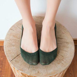 No-Show Socks 1065157046