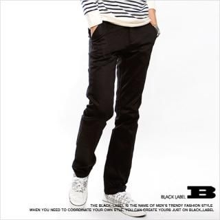 Buy Style Impact Cotton Pants 1021155999