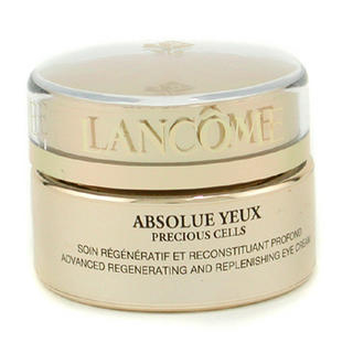Absolue Yeux Precious Cells Advanced Regenerating and Reconstructing Eye Cream 15ml/0.5oz