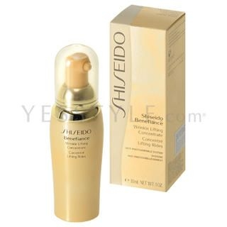 Buy Shiseido – Benefiance Wrinkle Lifting Concentrate 30ml/1oz