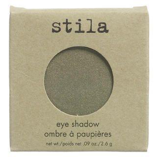 Buy Stila – Eye Shadow #30 la douce