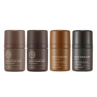 l p0057084577 Wholesale Korean cosmetics supplier.