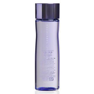 Aqualabel Lotion EX R (Purple) 160ml