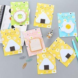 Sticky Notes 1063896517