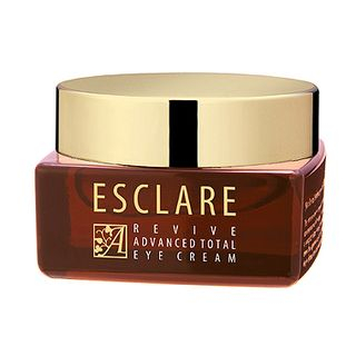 ENPRANI - S,Claa EsClare Revive Advanced Total Eye Cream 30ml 30ml 1061760589