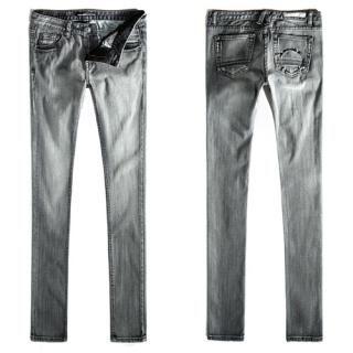 Buy Bluemint Skinny Jeans 1020609338