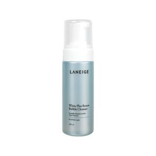 white-plus-renew-bubble-cleanser-150ml-150ml