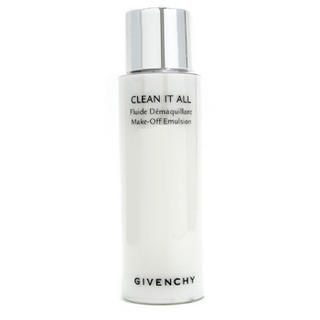 Clean It All Make-Off Emulsion 200ml/6.7oz