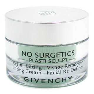 No Surgetics Lifting Cream 50ml/1.7oz