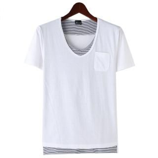 Buy TOKIO Short-Sleeve T-Shirt 1022743024