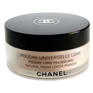 Buy Chanel – Poudre Universelle Libre #30 Naturel