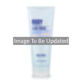 Body Blossom Blue Fresh - Body Scrub 150ml 150ml
