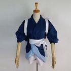 Touken Ranbu Online Sayo Samonji Cosplay Costume от YesStyle.com INT