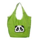 Panda Eco Bag (S) Green - S от YesStyle.com INT