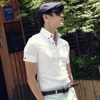 Picture of Groove9 Dress Shirt 1022825972 (Groove9, Mens Shirts, Korea)