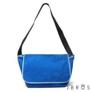 Buy JBROS Messenger Bag 1022868979