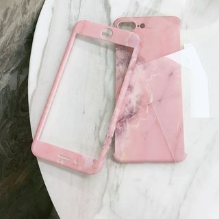 iPhone 6 / 6s / 6 Plus / 7 / 7 Plus Case 1062827535