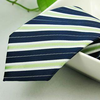 Buy MURATI Striped Tie 1021921606