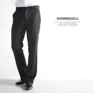 Buy HOMMEHILL Dress Pants 1022434020
