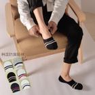 No Show Socks от YesStyle.com INT