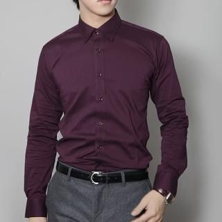 Buy Belivus Dress Shirt 1022159422