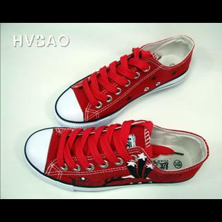 Buy HVBAO Starlight Sneakers 1020381816