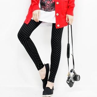 Buy Beccgirl Studded Leggings 1022327224