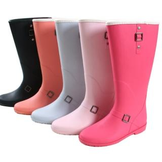 Youareagirl Rain Boots 1022533878 | Asian Shoes
