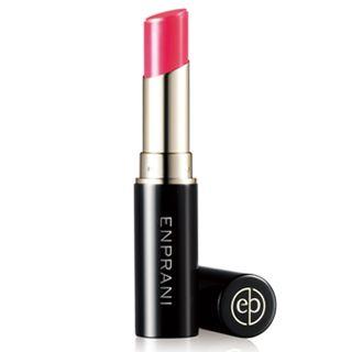ENPRANI - Delicate Gloris Lipstick SPF14 (6 Colors) #PK03 Glori Pink 1061645683